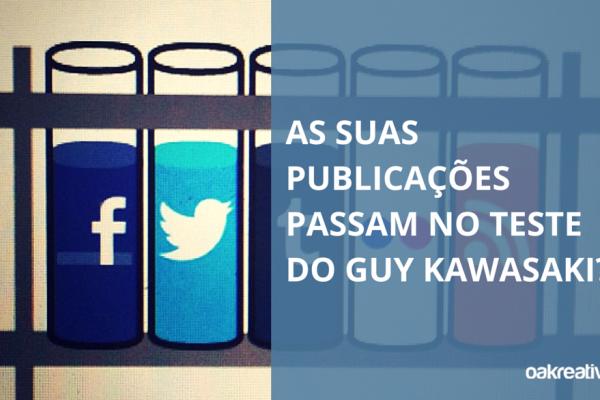 Publicações-nas-Redes-Sociais