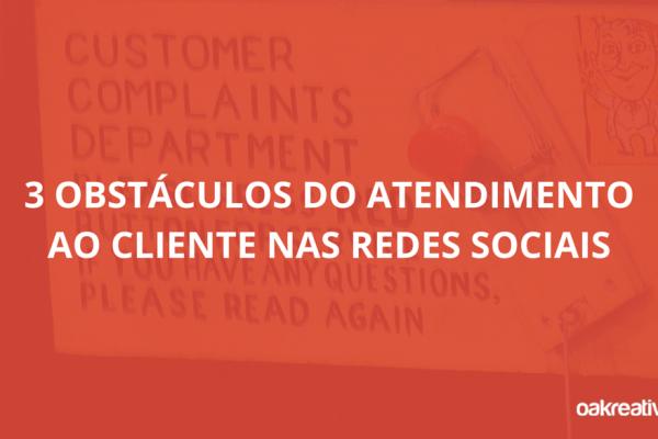 Atendimento-Ao-Cliente-nas-Redes-Socias