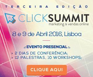 ClickSummit 2016