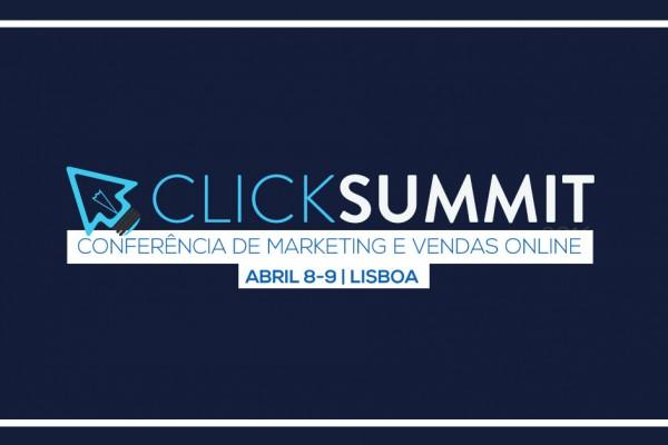 ClickSummit2016