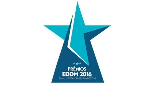Prémios Email e Data Driven Marketing 2016