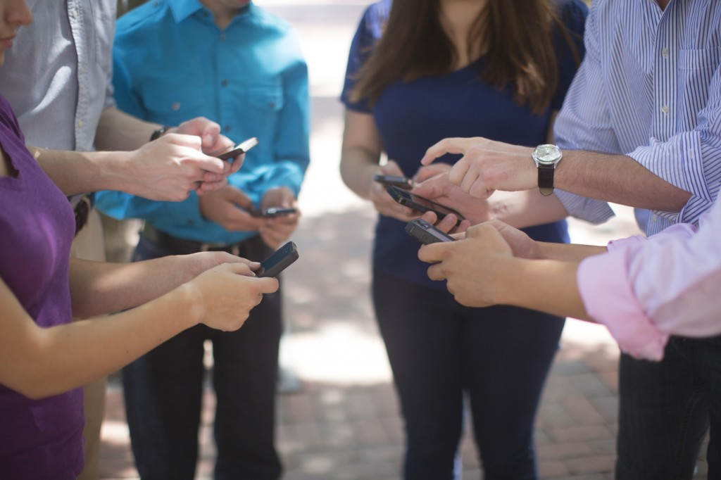 Criar uma política de Social Media para a sua empresa | Aproveite as políticas já existentes na sua empresa