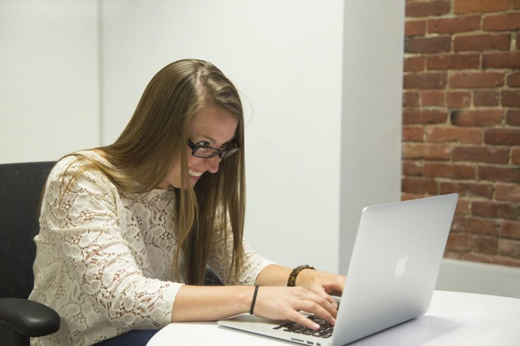 Criar uma política de Social Media para a sua empresa | Eduque os seus colaboradores
