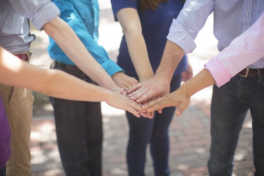 Criar uma política de Social Media para a sua empresa - Junte a sua equipa