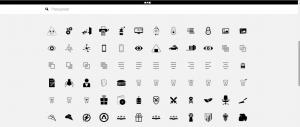 Melhorar a gestão de marketing digital - The Noun Project