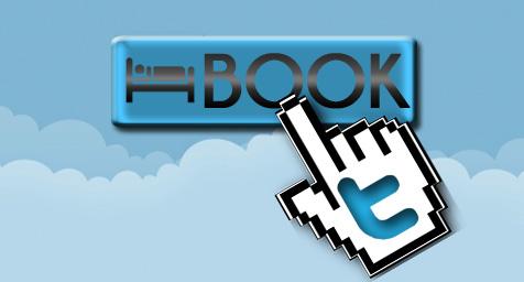Marketing Digital e Redes Sociais para o Turismo - Twitter para o turismo