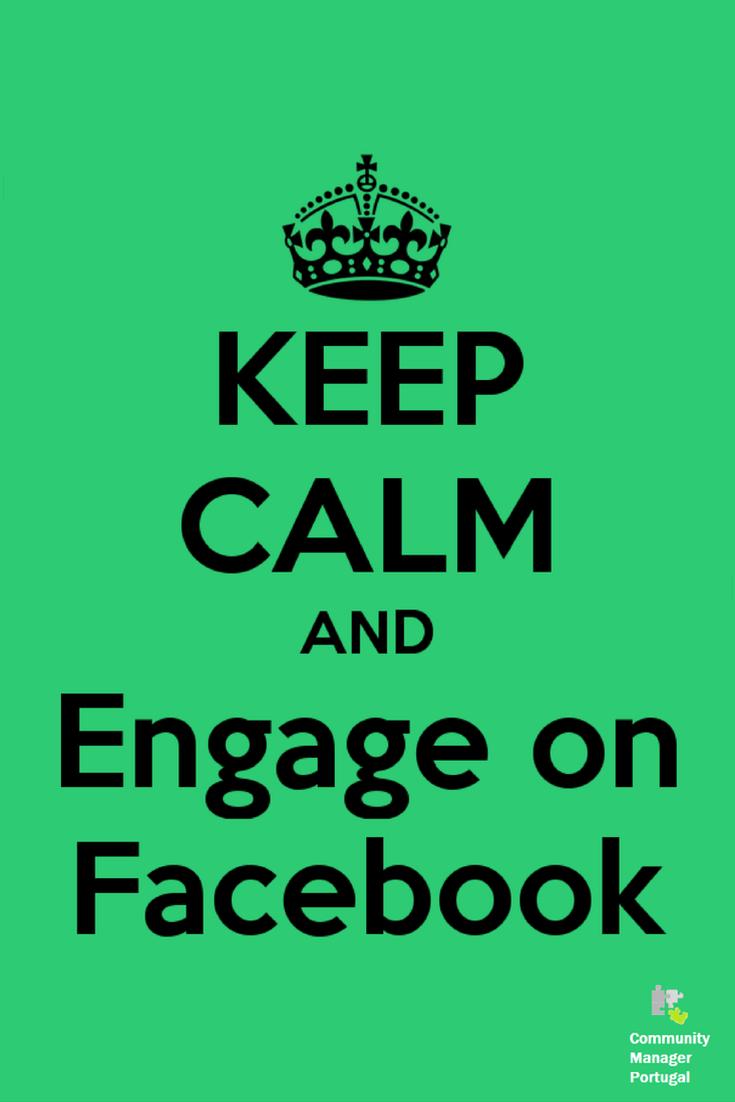 10 Dicas para Aumentar a Interação no Facebook
