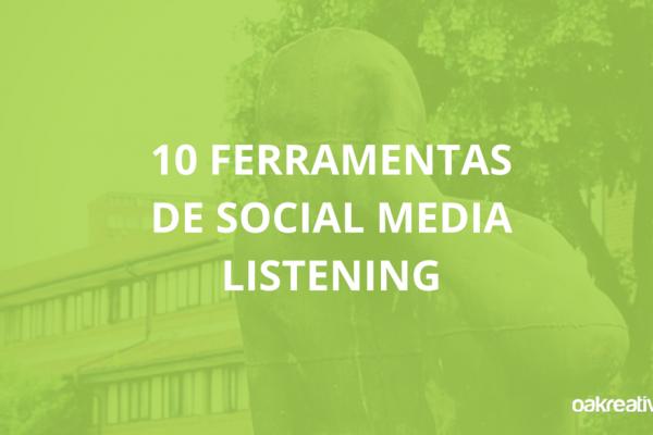 10-Ferramentas-de-Social-Media-Listening