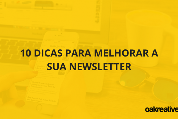 10-Dicas-para-melhorar-a-sua-newsletter