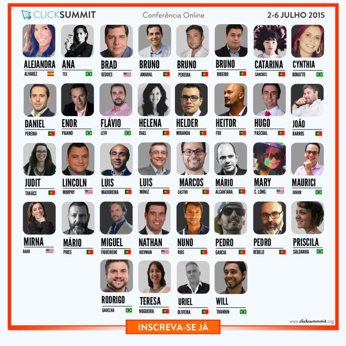 conferência online gratuita de marketing e vendas 2015