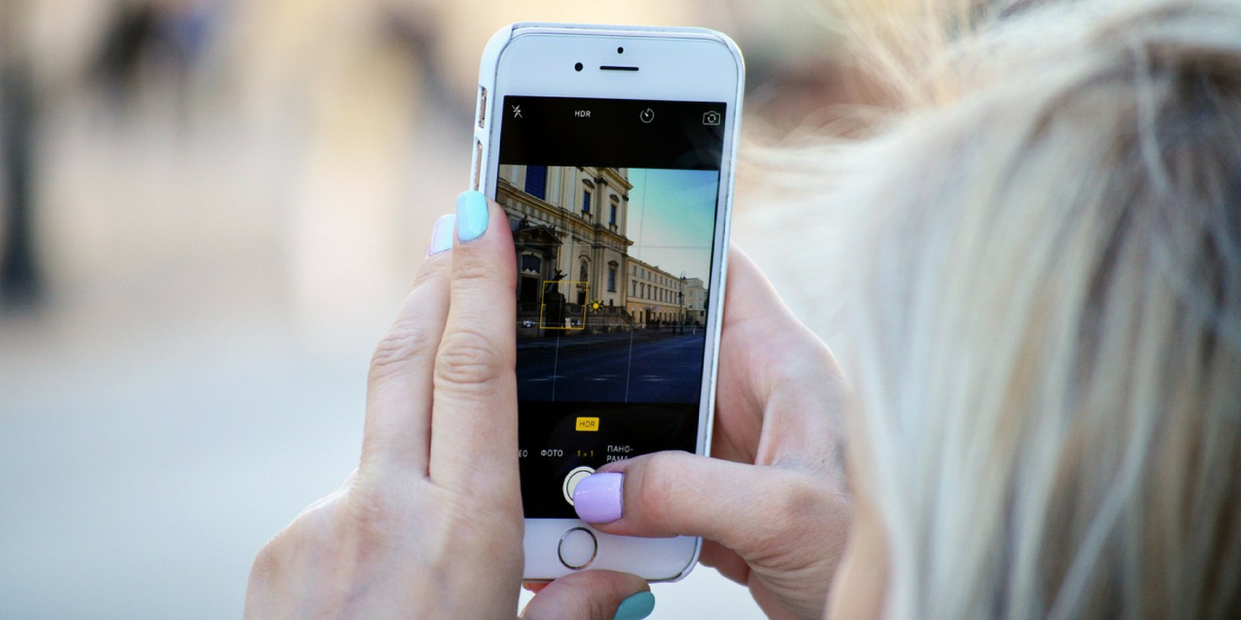 Como Organizar um Instagram Takeover