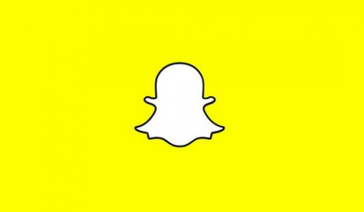 Tudo o que sempre quis saber sobre o Snapchat
