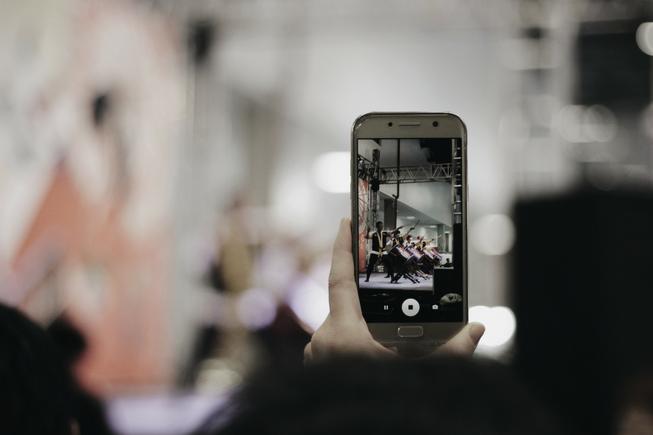 Como usar o Instagram Stories como um Pro