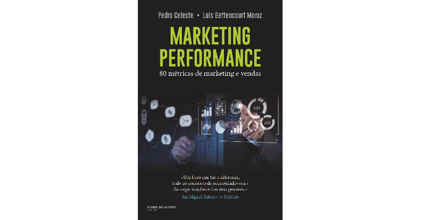 Marketing de Performance