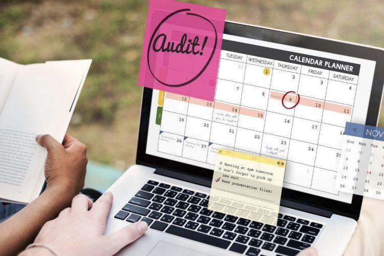 10 passos para fazer uma auditoria às redes sociais