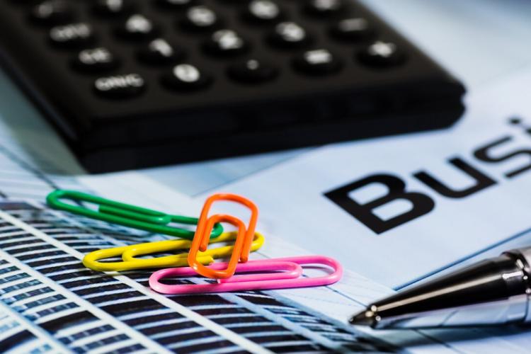 Como preparar o orçamento de marketing para 2020