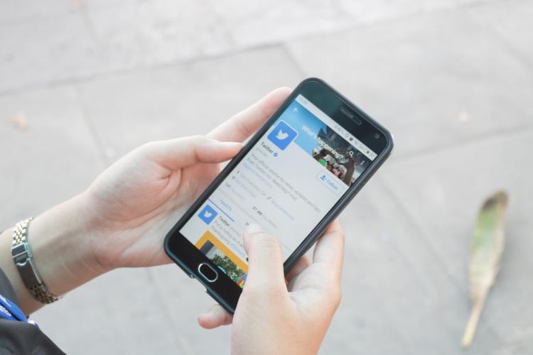 3 funcionalidades Twitter que nos podem ajudar a tirar partido desta rede social